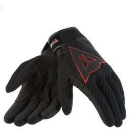 Tex Layer S Long Gloves Dainese