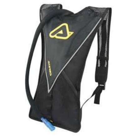 Desert Drink Bag Acerbis