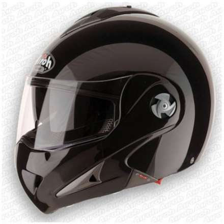 Casco Mathisse Rs X Sport Airoh