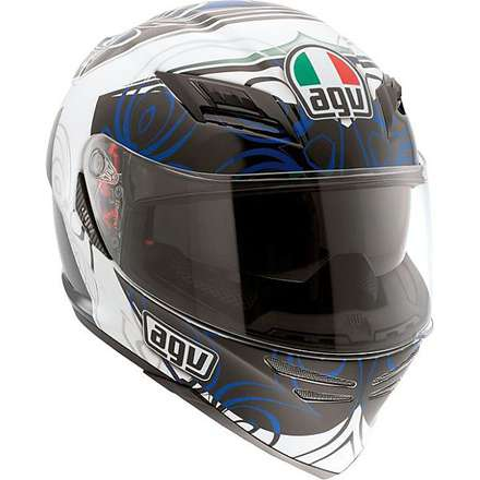 Casco Horizon Absolute Agv