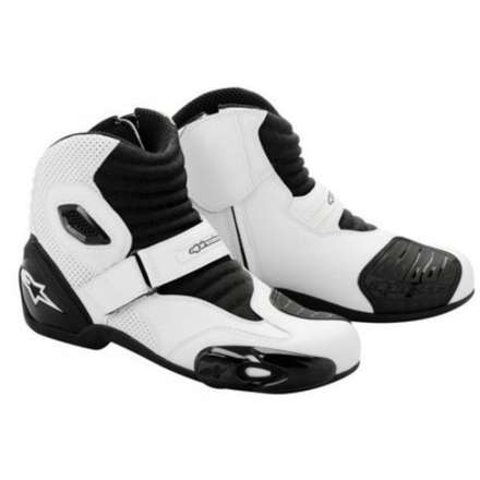 S-MX 1 BooT Shoe Alpinestars