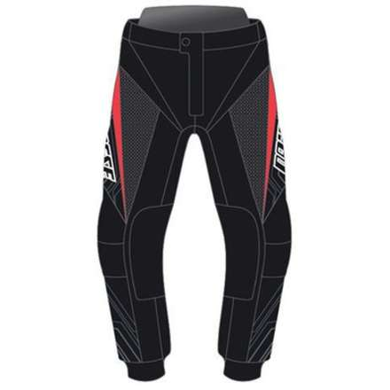 Spruce Long Dainese