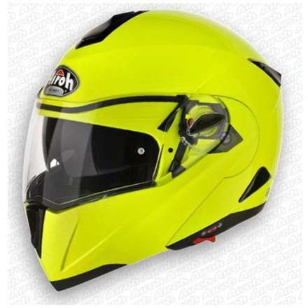 Casco C100 Color High Visibility Airoh