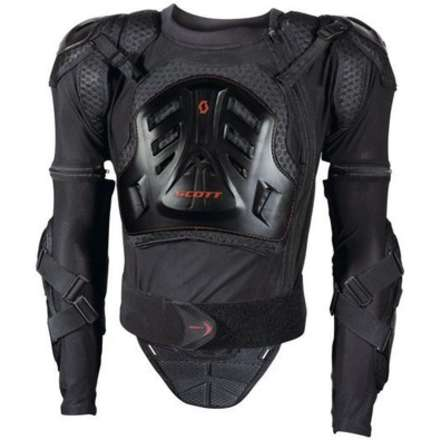 Jacket Protector Pursuit 450 Scott