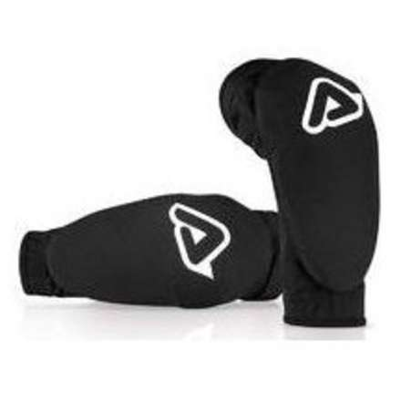 Elbow Guard Soft Acerbis
