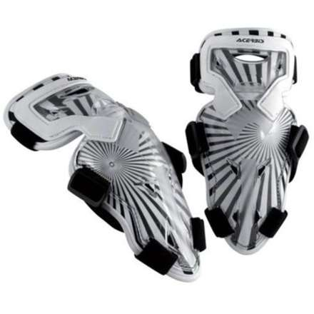 Elbow Guard Impact Acerbis