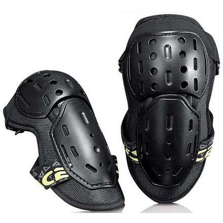Elbow Guard Profile Acerbis