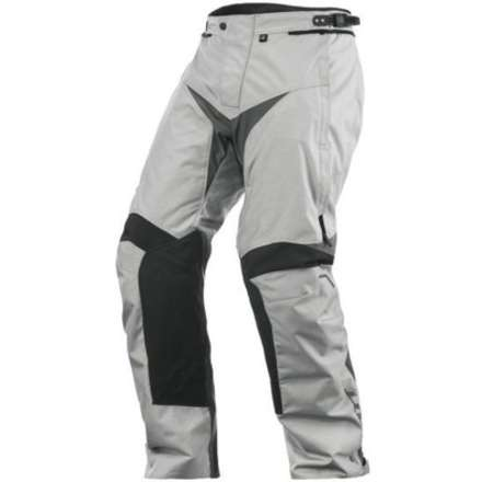 Pantalone Dualraid TP disponibile ottobre 2013 Scott