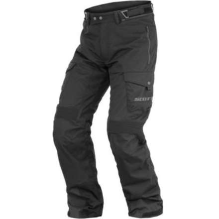 Pantalone All Terrain TP Scott