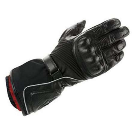 Tech Heated Gloves Alpinestars