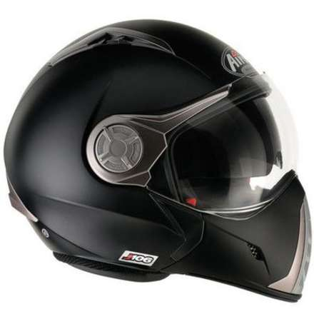 Casco J-106 Color Airoh