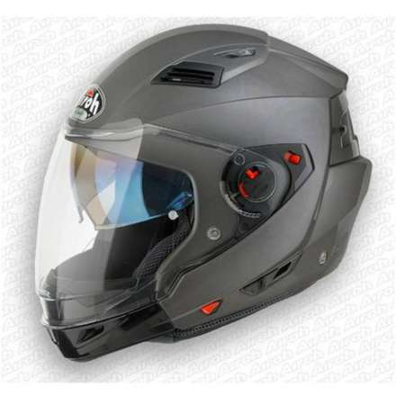 Casco Executive Color Airoh