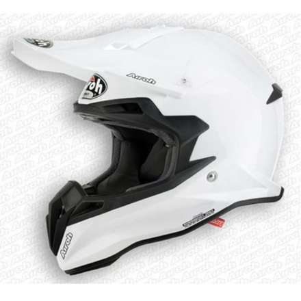 Casco Terminator 2.1 Color Airoh