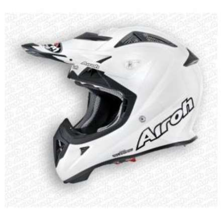 Casco Aviator 2.1 Color Airoh