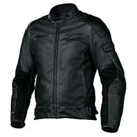 R-Twin Jacket Dainese