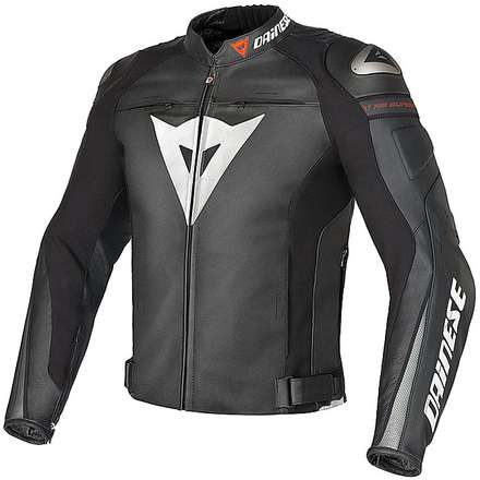 Super Speed jacket Dainese