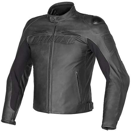 Speed Naked Jacket Dainese