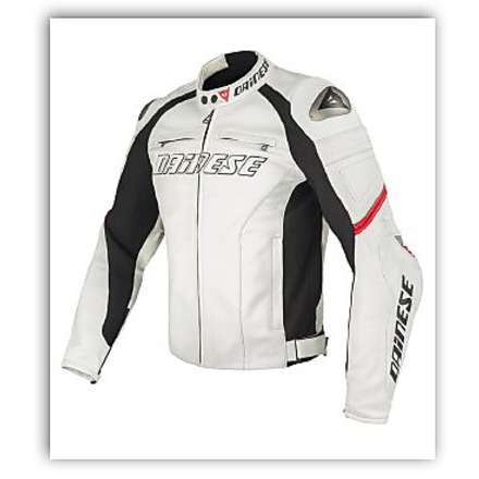 Racing C2 Jacket Dainese