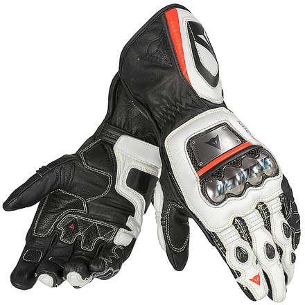 Guanto Full Metal Rs Dainese