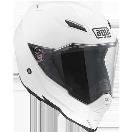 CASCO  AX-8 EVO NAKED Agv