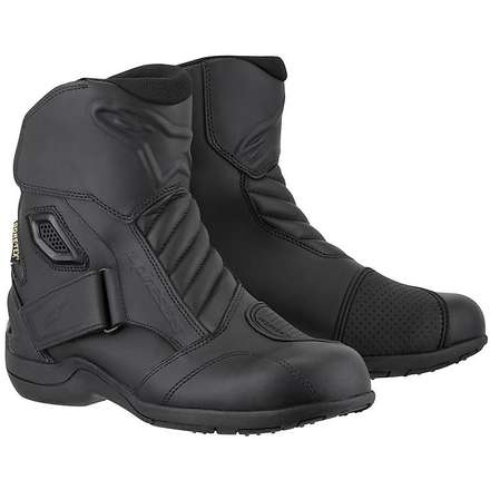 New Land Gore-tex Boots Alpinestars