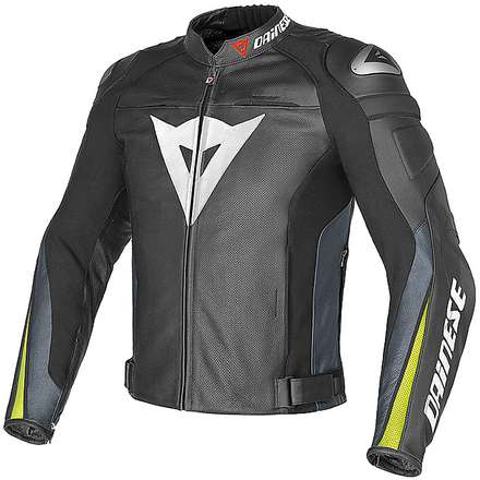 Giacca Super Speed C2 estivo Dainese