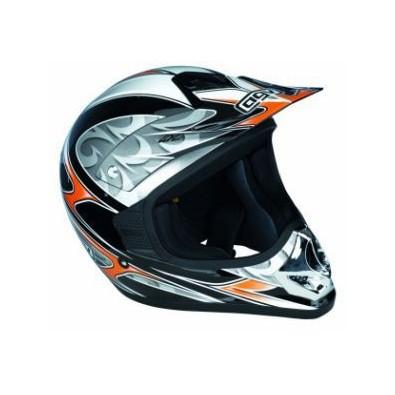 Helm Rc 5 Pro Flash Multi Agv