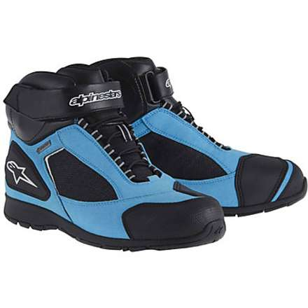 Sierra Gore-tex Boot Shoe Alpinestars