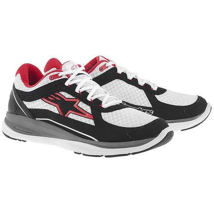 100 Running Shoe Alpinestars