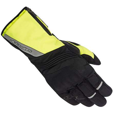 Celsius Heated Gloves Alpinestars