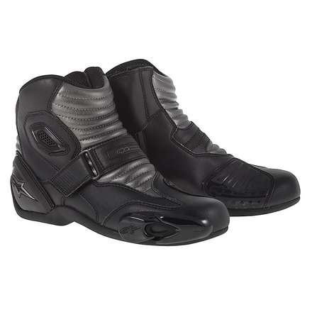 S-MX 1.1 BooT Shoe Alpinestars