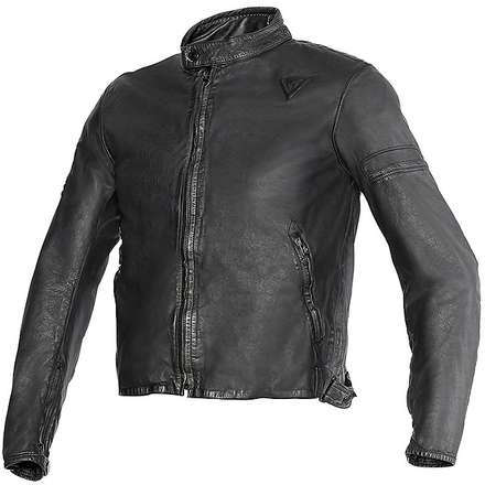Archivio leather Jacket  Dainese