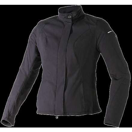 Katy Tex Lady Jacket  Dainese