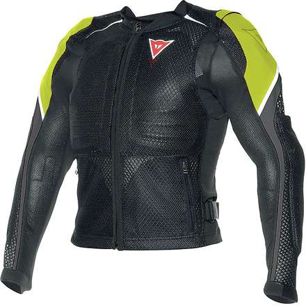 Sport guard jacket Dainese