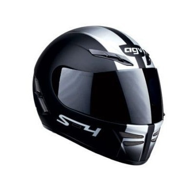 Casco S-4 Multi Plain Agv