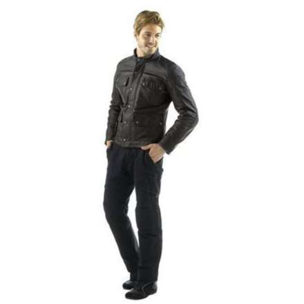 Maverick Jacket Dainese