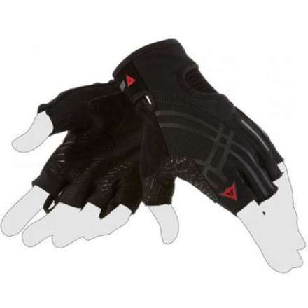Acca S Short Gloves Dainese