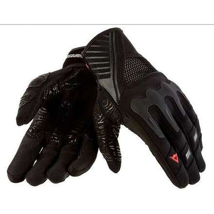 Atrax S Long Gloves Dainese