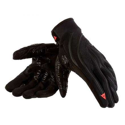 Highways S Long Gloves Dainese