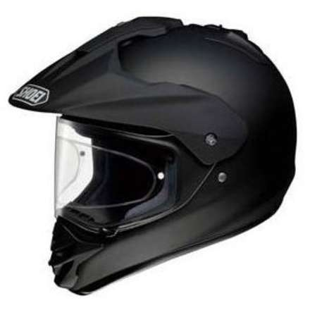 Casco Hornet Ds  Shoei