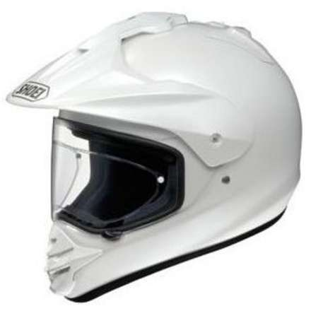 Casco Hornet -ds Shoei