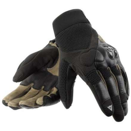 2-stroke Gloves Dainese