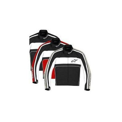 T-dyno Waterproof Jacket Alpinestars