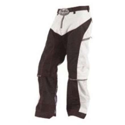 Pantalone Pursuit 07 Axo