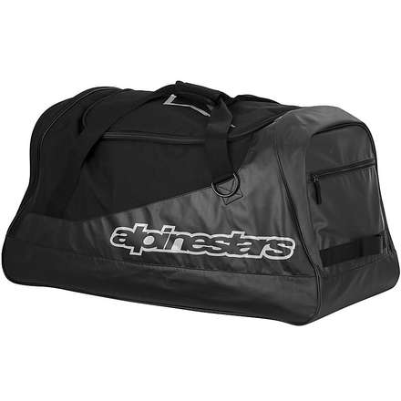 140 Holdall  Gear Bag Alpinestars