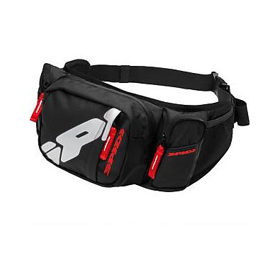 3.0 Pouch pouch motorcycle Spidi