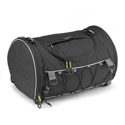 35 Lt Easy Bag Rollentasche Givi