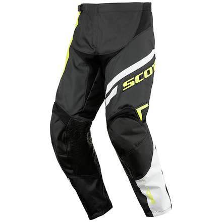 350 Track Junior  Pants Scott