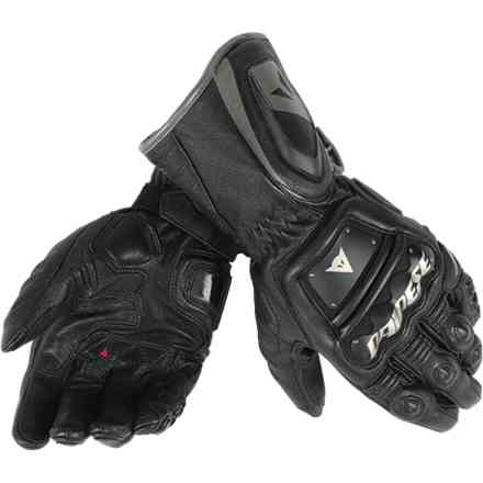 4-stroke Long Gloves Dainese