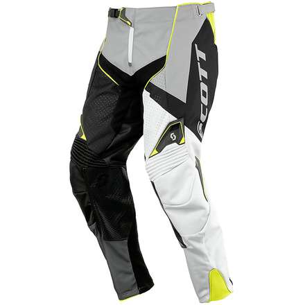 450 Podium  Pants Scott